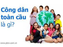 cong-dan-toan-cau-ptcn-com-vn