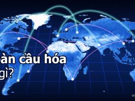 toan-cau-hoa-ptcn-com-vn