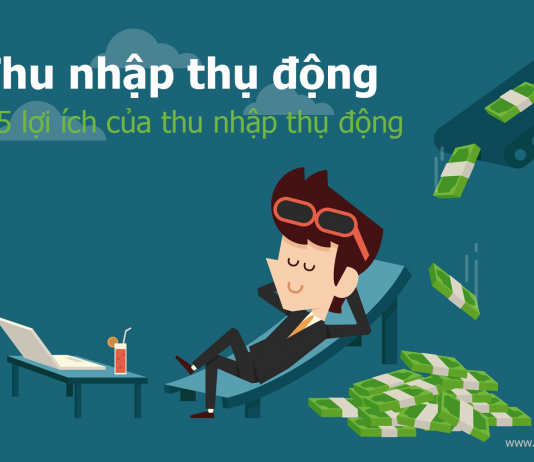thu-nhap-thu-dong-ptcn-com-vn
