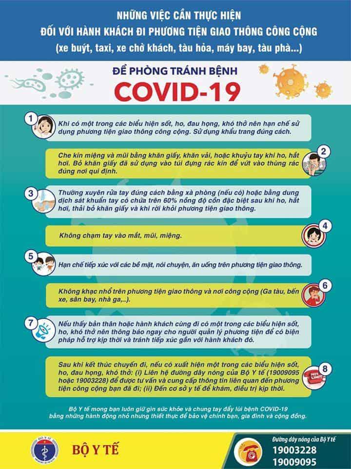 bien-phap-phong-chong-virus-coron-covid-19-khi-di-bang-phuong-tien-giao-thong-cong-cong-ptcn-com-vn