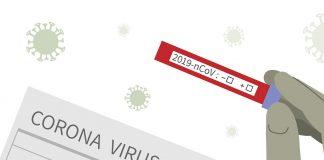 bo-kit-xet-nghiem-virus-corona-covid-19-2
