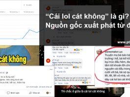 cai-lol-cat-khong-la-gi-ptcn-com-vn-7