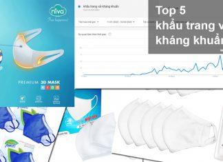 khau-trang-vai-khang-khuan-ptcn-com-vn-1