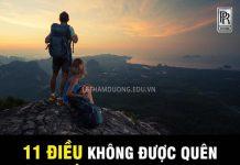 11-dieu-khong-duoc-quen-de-co-cuoc-doi-thanh-cong