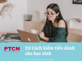 20-Cach-kiem-tien-danh-cho-hoc-sinh